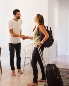 2017-01-01-1483271051-5191660-AirbnbEtiquetteTIPS0316-thumb