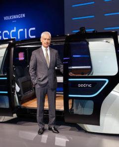 VW-Studie-Sedric-Autonomes-Fahren-auf-Knopfdruck_pdaArticleWide