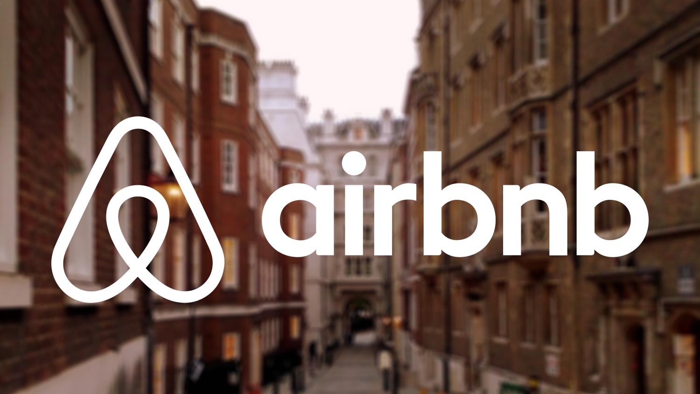 Mittlerweile werden über Airbnb drei Millionen Unterkünfte in 191 Ländern angeboten