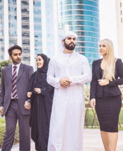 Amazon übernimmt Online-Marktplatz aus Dubai für etwa 700 Millionen US-Dollar und spielt ab sofort eine dominante Rolle als Händler in den Vereinigten Arabischen Emiraten, Ägypten und Saudi-Arabien (Foto: Fotolia, Urheber: oneinchpunch)