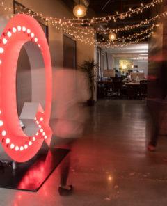 Q&A-Plattform Quora erhält 85 Millionen US-Dollar Expandierungshilfe