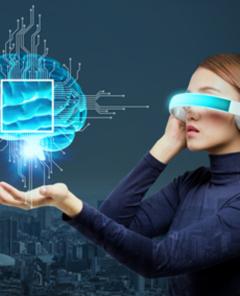 In unserer Kolumne über zukünftige Technologien, präsentieren wir Ihnen regelmäßig neue Ideen die aktuell von namhaften Konzernen umgesetzt werden und unseren Alltag in naher Zukunft erleichtern sollen.