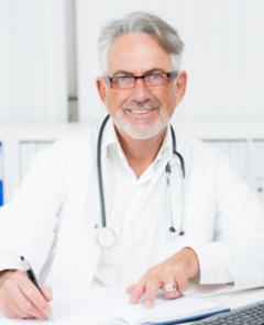 Videosprechstunden mit dem Arzt werden ab heute von den Krankenkassen erstattet