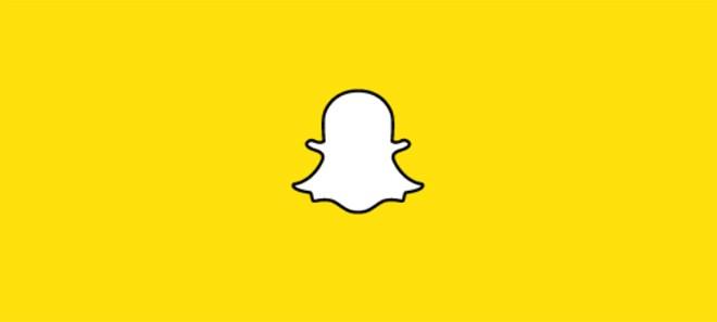 Snapchat wurde im Jahr 2011 von drei Stanford-Studenten gegründet
