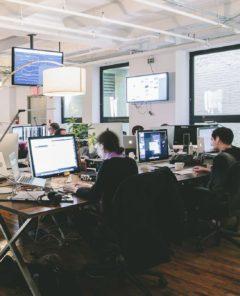 Wer ist David Karp und was steckt hinter dem Gründer von Tumblr