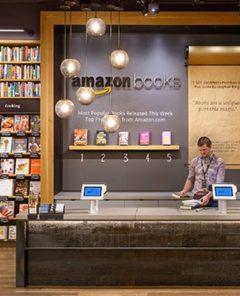 bookshop-amazon