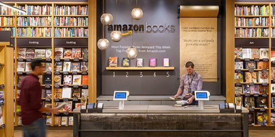 bookshop-amazon