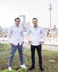 Drei Millionen Euro für Dentolo und den Preisvergleich für Zahnbehandlungen