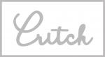 Critch-Capital.de – Critch GmbH, München (Michael Freitag)