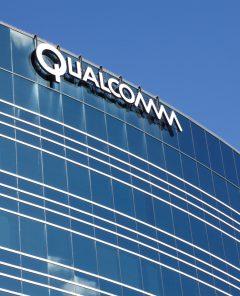 Broadcom zieht Übernahmeangebot für Qualcomm zurück