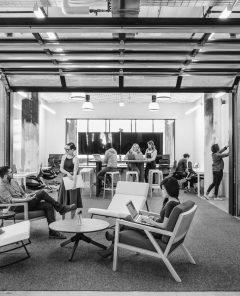 München kämpft gegen Airbnb und will das Anbieten von zweckentfremdeten Wohnungen als illegal gelten