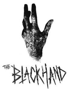 """Darknet-Forum """"Black Hand"""" durch französischen Zoll offline genommen"""