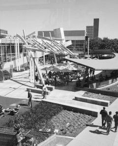 Google Campus (Foto: Google, Pressematerial)