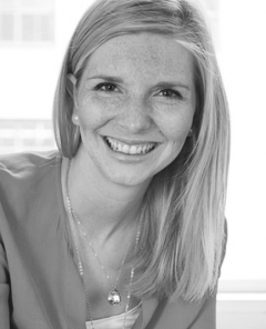 Amorelie-Gründerin Lea-Sophie Cramer (Foto: Pressematerial, Amorelie)