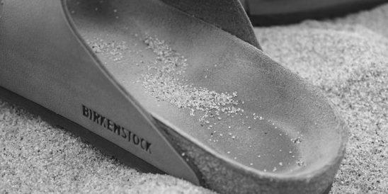 Nach monatelangen Streitereien: Birkenstock kehrt zum Online-Marktplatz Amazon zurück