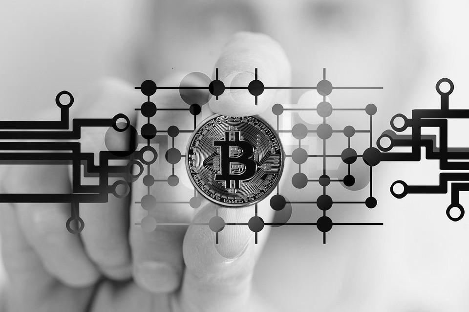Erneut Betrugsverdacht gegen österreichische Bitcoin-Firma Cointed
