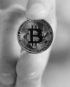 Trafikanten im Visier von neuer Bitcoin-Betrugsmasche (Foto: Pixabay)
