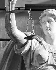 Asus, Philips sowie Denon, Marantz und Pioneer erhalten 111 Millionen Euro Wettbewerbsstrafe (Foto: Pixabay, CC0 Creative Commons)