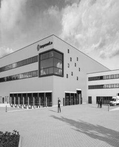 Lampenwelt.de bestätigt 75 Millionen Euro Jahresumsatz (Foto: Pressematerial, Lampenwelt.de)
