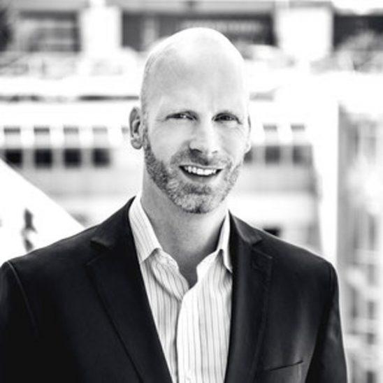 Founder and Managing Director, ProSiebenSat.1 Accelerator (Foto: Pressematerial)