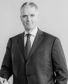 Beiersdorf gründet mit Wingman-Studios GmbH eigene eCommerce-Sparte (Foto: Pressematerial, Beiersdorf)
