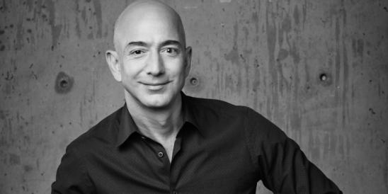 Amazon verhandelt über den Kauf der US-Kinokette Landmark Theatres (Pressematerial, Amazon)