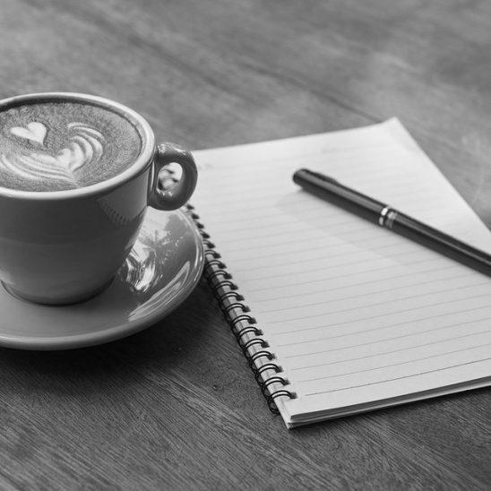 IBM patentiert Kaffee-Lieferdrohne (Fotomaterial: Pixabay)