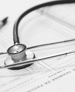 Amazon will eigene Kliniken für seine Mitarbeiter bauen (Foto: Pixabay)