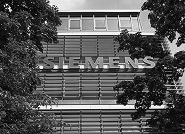 Siemens kauft Low-Code Plattform Mendix für 600 Millionen Euro (Foto: Pressematerial, Siemens)