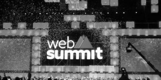"""Keine Verlegung des Digitalevents """"Web Summit"""" von Lissabon nach München (Foto: Pressematerial, Web Summit)"""
