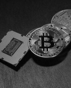 Rückschlag für Bafin vor Berliner Kammergericht: Erster Bitcoin-Geldautomat Deutschlands steht in München (Foto: Pixabay)