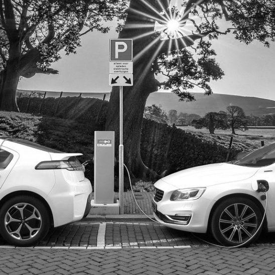 Norwegen: Fast die Hälfte aller Neuwagen sind E-Autos (Fotomaterial: Pixabay, Creative Commons)