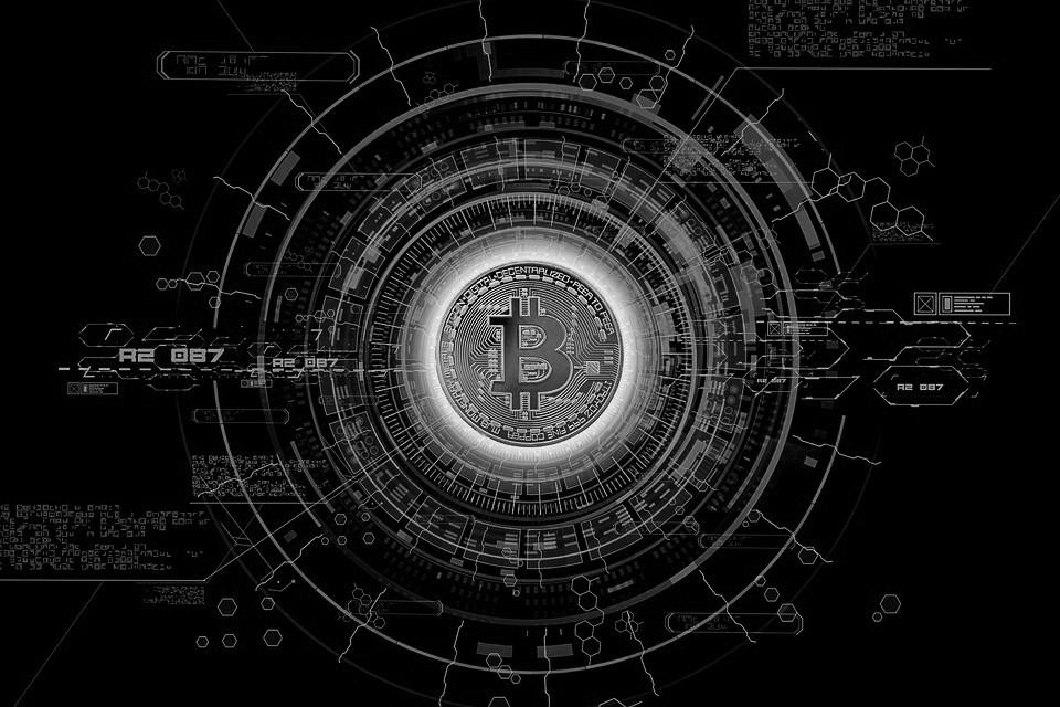 US-Bundesstaat Ohio akzeptiert Steuerzahlungen per Kryptowährung Bitcoin (Foto: Pixabay)