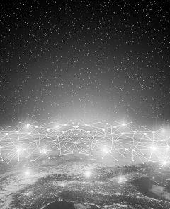 Youniqx Identity & Coinfinity: Chainlock soll Identitäten vor Hackern schützen (Foto: Pixabay)