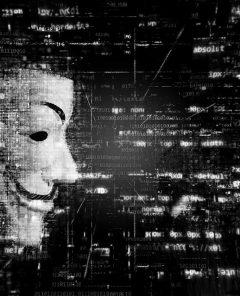 Dark-Web-Provider gehackt: 6500 Sites gelöscht (Foto: Pixabay)