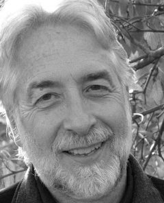 Google-Manager Richard Gingras (Foto: Wikipedia)