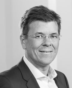Weltbild-Geschäftsführer Christian Sailer (Foto: Pressematerial, Weltbild)