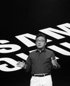 Samsung Developer Conference 2018. (Foto: Pressematerial, Samsung)