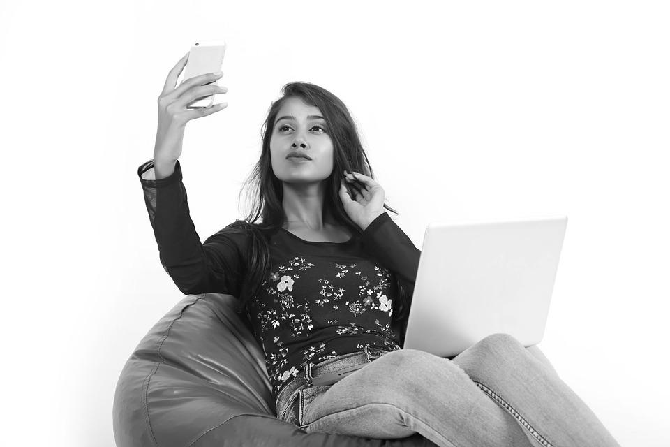 Schon 2019 wird Interaktion in 3D mit dem Smartphone möglich.