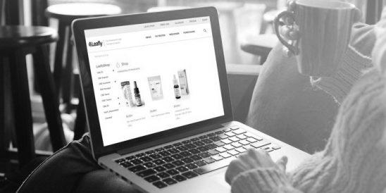Leafly.de startet Online-Shop für Hanf-Produkte (Foto: Pressematerial, Leafly)