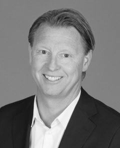 Verizon-Geschäftsführer Hans Vestberg (Foto: Pressematerial, Verizon)