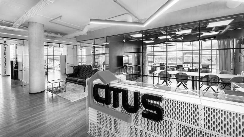 Citus Data verteilt Datenbanken und Abfragen über das Internet.