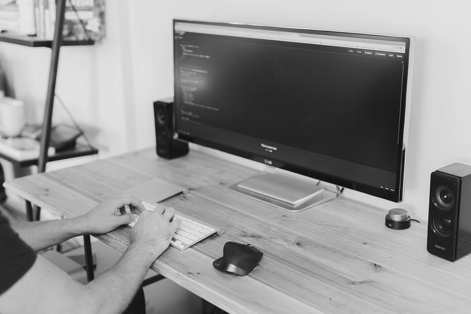 Der Codegenerator von Kite soll die Entwicklung erheblich beschleunigen