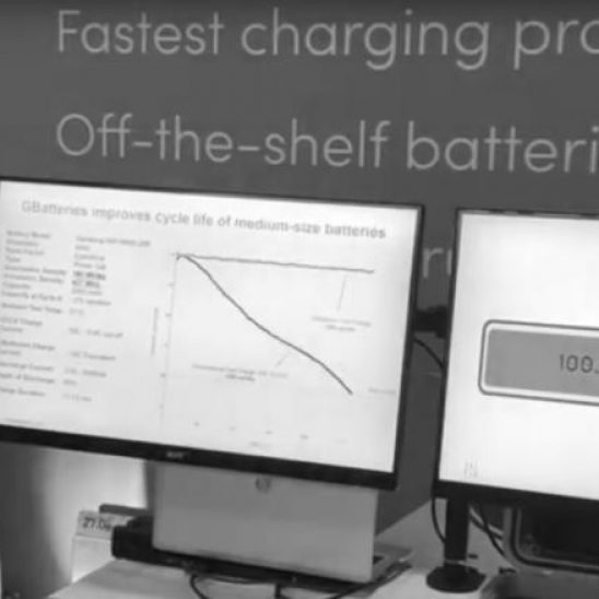 gbatteries2