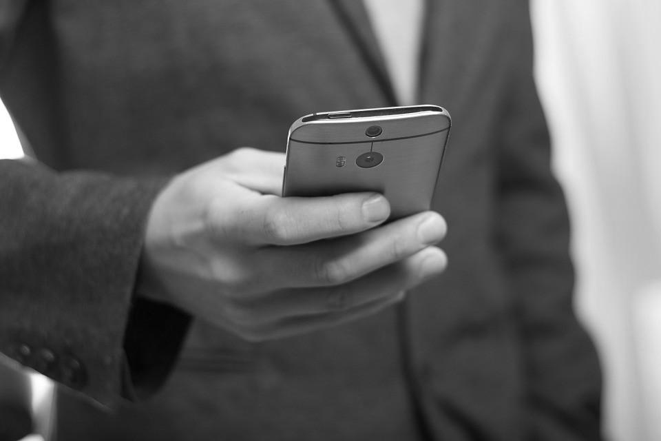 Samsung soll bis 2020 rund 22 Milliarden US-Dollar in die Entwicklung von Bixby stecken (Foto: Pixabay)