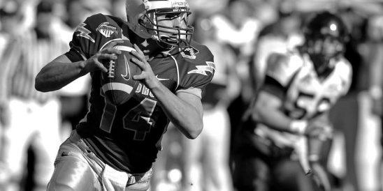 quarterback-960_720