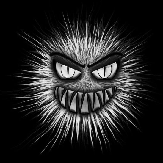 monster-960_720