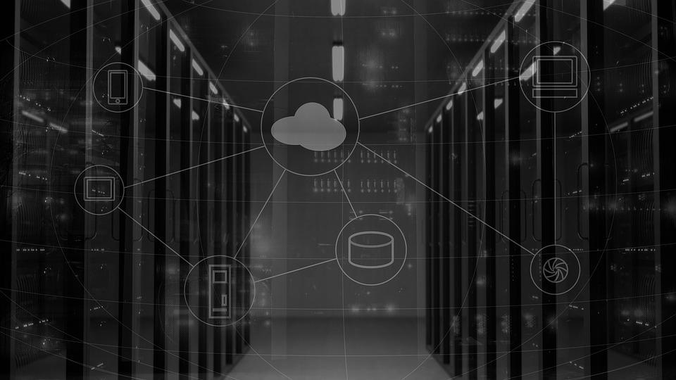 Die cloudbasierte Software von Shift Technology soll dieses Jahr über 200 Millionen Anträge auf Schadensregulierung auswerten.