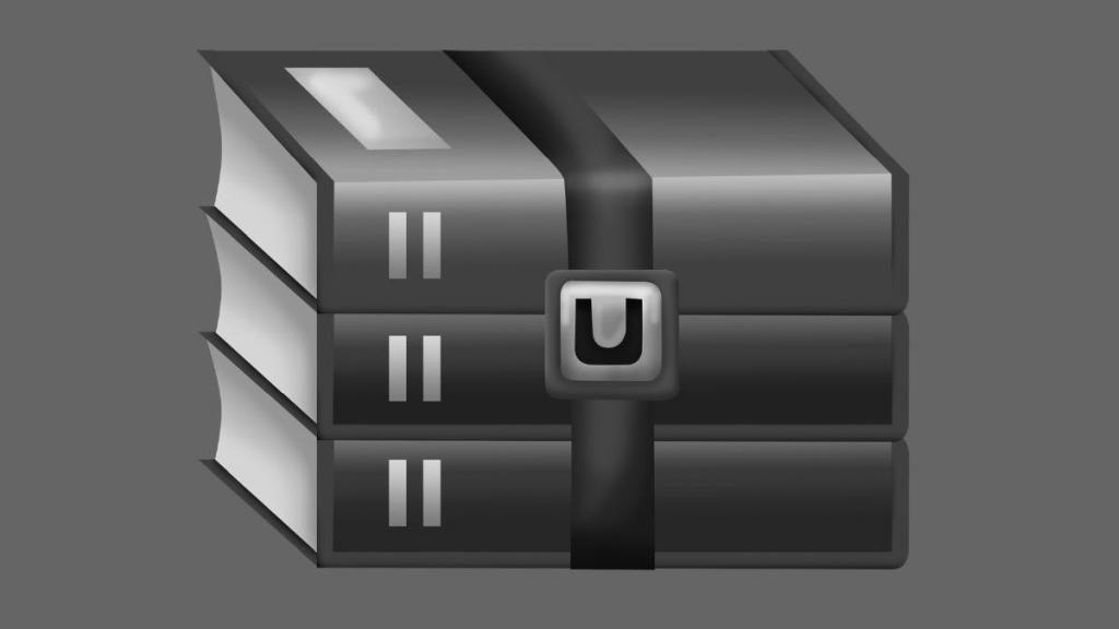 Für Anwender von Winrar steht ein wichtiges Sicherheitsupdate bereit.