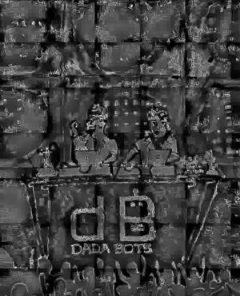 Dadabots